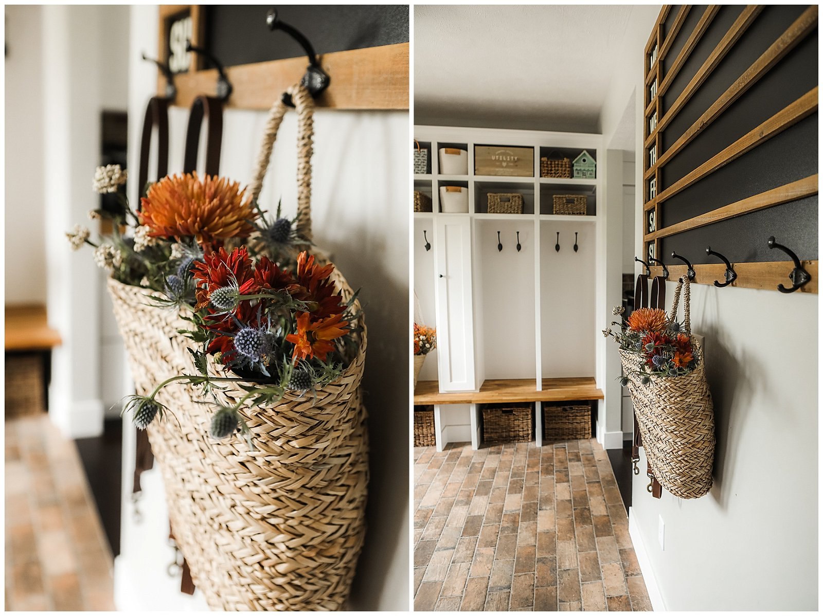 Mudroom renovation ideas